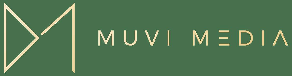 Muvi Media